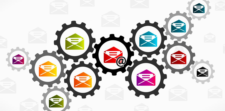 Ecrire Un Email Professionnel En Anglais