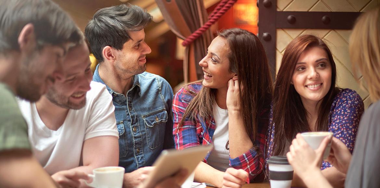site de rencontre pour étudiant site de rencontre anglais gratuit