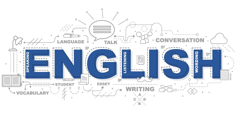 L'anglais dans le monde