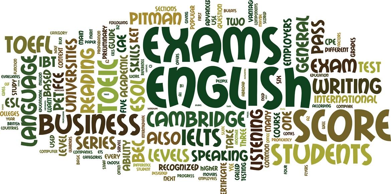 Étudiants : quel test d'anglais choisir ?