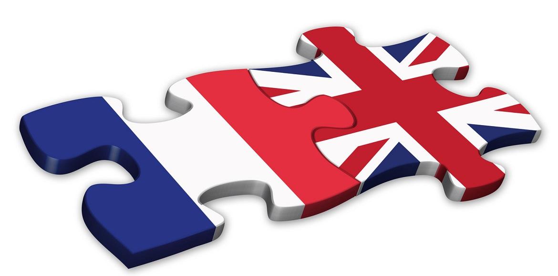 L'influence du français sur la langue anglaise