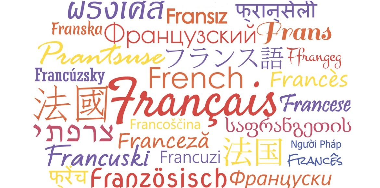Expressions idiomatiques : quelle image de la France ?