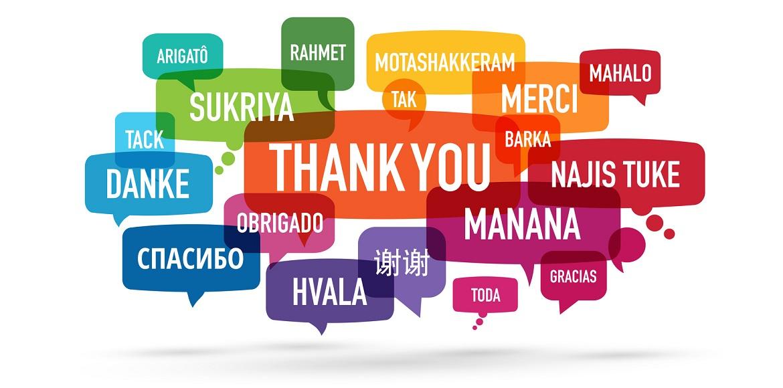 les langues les plus exig u00e9es par les recruteurs en france