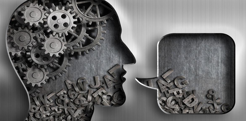 Langues inventées : les mystères d'un processus de création