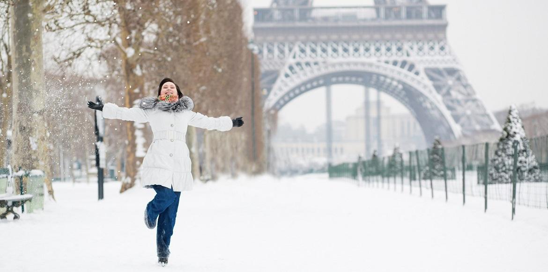 Les films français qu'il faut (re)voir et offrir !
