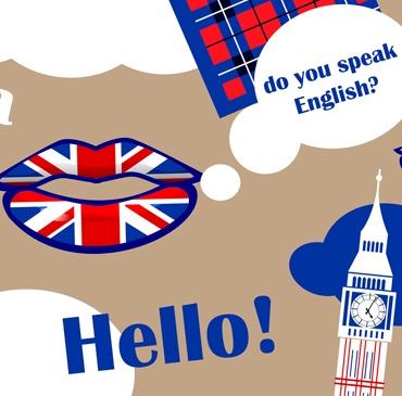 Comment réussir son oral d'anglais ?