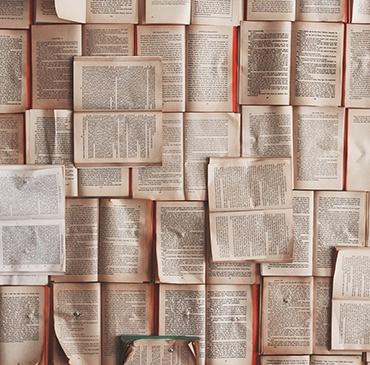 Livres, books