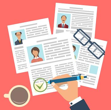10 astuces pour faire un CV en français