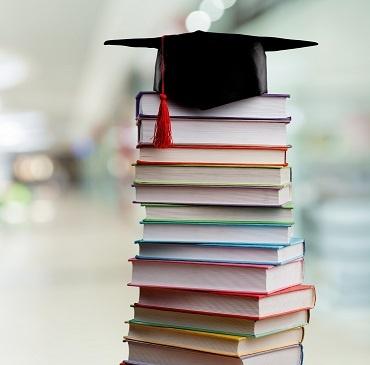 Tout savoir sur le système éducatif français