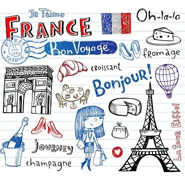 15 expressions pour s'exprimer comme un français