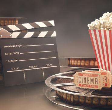 Apprendre le français avec des films : la bonne idée