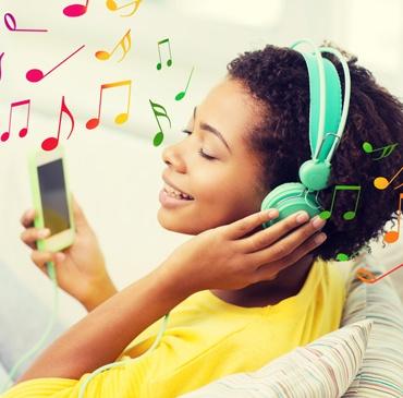 Langues & musique