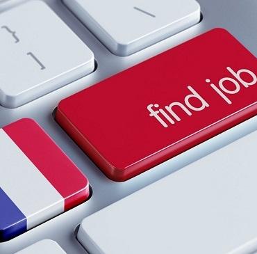 Conseils pour trouver un travail en France