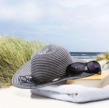 Que lire en anglais cet été ?