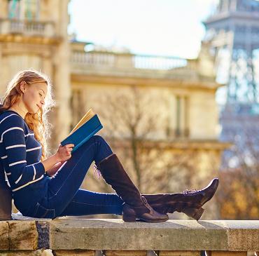 Les meilleurs livres en français pour progresser