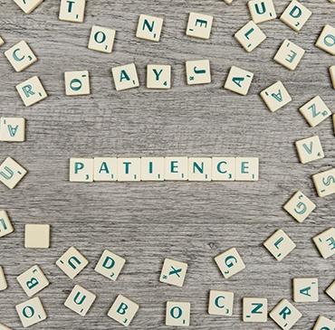 8 mots difficiles pour enrichir son vocabulaire français