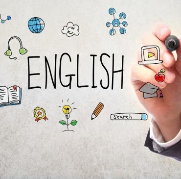 Quel test d'anglais choisir ?